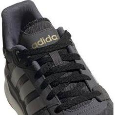 Adidas 90's