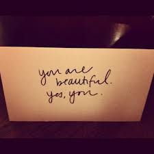 beauty confidence quotes - Google Search