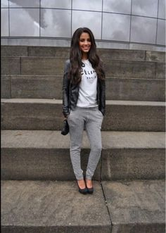 Style trends - Today | Page 9 | Fashionfreax | Street Style Community | Fashion Forum, Brands and Blog