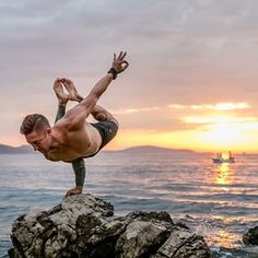 The four paths of Yoga are Jnana Yoga, Bhakti Yoga, Karma Yoga, and Raja Yoga. These four courses of Yoga are identified as a whole. The 4 courses of Yoga work hand in hand. Yoga Poses For Men, Cool Yoga Poses, Yoga For Men, Male Yoga, Sport Fitness, Yoga Fitness, Mens Fitness, Fitness Works, Fitness Wear