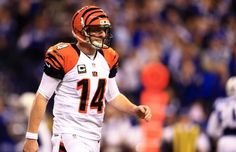 Lucas Oil Stadium will be hosting a preseason match between the Cincinnati Bengals and the Indianapolis Colts. The match will be taking place on Thursday, the 3rd of September.The Cincinnati Bengals:The Bengals emerged victorious after their match with the Chicago bears. Andy Dalton will be the season opener and AJ ...