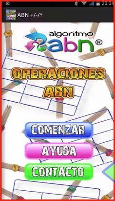 app abn 1