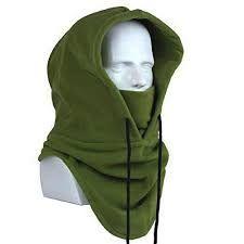 Resultado de imagen para ropa para tai chi