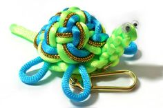 Sarah's Collections | Welcome - My Chinese knotting art, creative and original hand-made Chinese knot animals & accessories