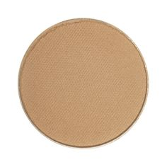 *>Makeup Geek Eyeshadow Pan - Crème Brulee A medium sand color with a soft matte finish Dupe for Mac Soft Brown Makeup Geek Palette, Makeup Geek Eyeshadow, Natural Eyeshadow, Eye Makeup, Highlighter Makeup, Contour Makeup, Blush Makeup, Prom Makeup, Beauty Makeup