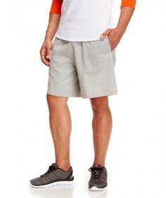Classic Pocket Shorts // Soffe for Men