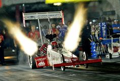 Nhra Drag Racing Funny Car | ... URL: http://kids.aol.com/pictures/drag-racing-and-funny-car-pictures