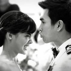 Lt Commander, Thai Drama, Sweet Couple, The Crown, Celebs, Celebrities, Strike A Pose, Celebrity Couples, Woman Crush