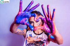 15 años - Book fotográfico 15 Años - 15th birthday - fotografia de 15 anos - Sesión de fotos 15 años - Quinceañeras - Fifteen - book - fotografo - Book 15 con pintura y   agua - Clikearte, Estudio fotográfico, Burzaco- www.clikearte.com.ar - Clikeartefoto@gmail.com -https://www.facebook.com/Clikearte