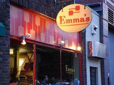 12 Best Cambridge MA Eateries images in 2015 | Cambridge