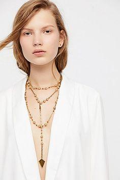 Marlena Pearl Rosary