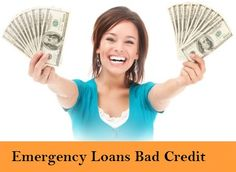 Essential Money For Bad Credit Borrowers