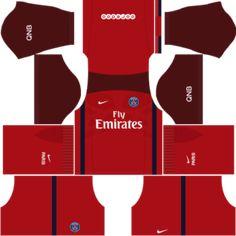 9 Best Soccer Images Soccer Psg Soccer Kits