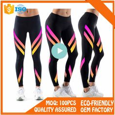 e82cba5cdd4f0 2017wholesale custom women yoga wear, fitness yoga wear drop shipping, yoga  fitness wear