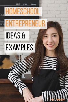 Homeschool Entrepreneur: Discover the alternative to college and do something different from university. Ideas & Examples: The College Alternative. Homeschooling In Texas, Homeschooling Pros And Cons, How To Start Homeschooling, Homeschool High School, Homeschool Curriculum, High School Students, School Fun, Tertiary Education, Learning Place