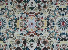 damian hirst butterfly wallpaper