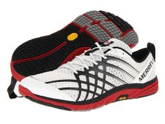 VIBRAM FIVEFINGERS Gear Deals Marked Down on Sale, Clearance