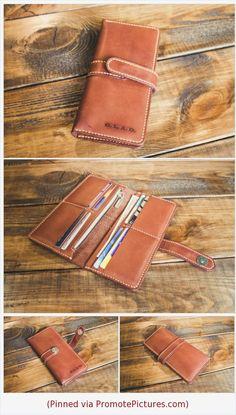 b96d0f22f Las 10 mejores imágenes de Hombres   Leather purses, Leather totes y ...