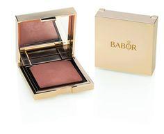 BABOR make-up collection