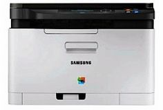Samsung C480 Driver Download