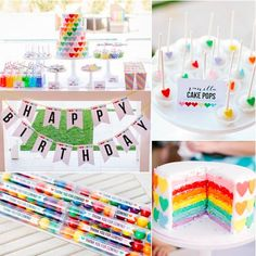 A Vintage Racer Party | Toddler Birthday Party Ideas | POPSUGAR Family Photo 2