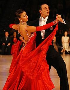 Baile de salon on pinterest tango ballroom dancing and for Academias de bailes de salon en madrid