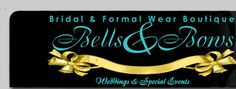 Bells and Bows Bridals and Special Events - Mobile, Alabama