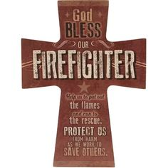 Firefighter Decor ideas and photos for those warrior Fighting with fire everyday to keep us safe.  #firefighter #chiefmiller #fireservice #firetruck #firefighterlife #firedepartment #firefighterheros #firefighters #firefighterslife #firefighterfamily #firefighterclot #firefighterposts Wooden Pallet Signs, Pallet Wall Decor, Window Wall Decor, Cross Wall Decor, Pallet Walls, Frame Wall Decor, Metal Wall Decor, Frames On Wall, Wall Décor