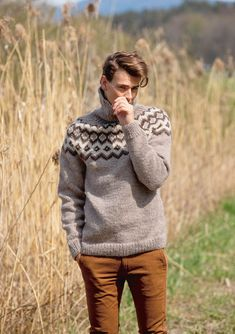 Click to enlarge Jumper, Men Sweater, Sweaters For Women, Catsuit, Mittens, Turtleneck, Pullover, Knitting, Mini