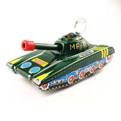 Cheap clockwork wind up, Buy Quality tin toys directly from China tin toys robot Suppliers: Classic collection Retro Clockwork Wind up Metal Walking Tin Toy Tank Robot Mechanical kids christmas birthday gift Christmas Birthday, Kids Christmas, Birthday Gifts, Classic Ro, Toy Tanks, Tin Toys, Classic Collection, Robot, Retro