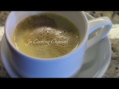 Hey guys! Check out my new video - Cafe Sua Trung Nong - Hanoi's trending coffee. So rich and creamy! You will fall in love with coffee all over again.
