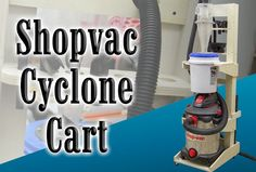featured-image-shopvac