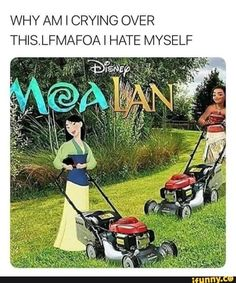 Funniest Memes, LOL Can't Stop Laughing New Year's Special) Why not start 2020 with a few laughs from these hilarious New Year memes?win, Daily Fresh Memes, Funny Pics and Quotes Humor Disney, Funny Disney Jokes, Stupid Funny Memes, Funny Relatable Memes, Funny Stuff, Disney Lol, Disney Mems, Disney Memes Clean, Tired Funny