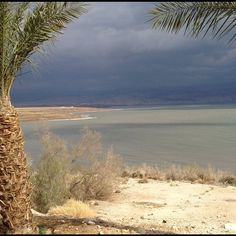 Israel, Dead Sea. I pray that one day I would be able to experience the healing properties of the dead sea.