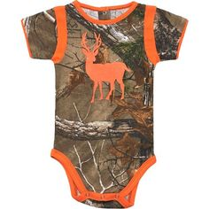 a31650d85 49 Best Infant & Toddler Camo Line :) images in 2015 | Camo ...