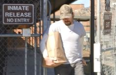 Sidney Moorer out of jail after bond granted for pair in Heather - WBTW-TV: News, Weather, and Sports for Florence, SC