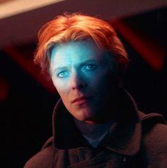 Angela Bowie, David Bowie, David Jones, Glam Rock, Duncan Jones, Foto Poster, The Thin White Duke, Musica Popular, Major Tom