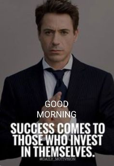 Morning Greetings Quotes, Good Morning, Investing, Success, Motivation, Morning Wishes Quotes, Buen Dia, Bonjour, Good Morning Wishes