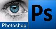 Curso de Edição de imagens com Photoshop Faça o Curso de Edição de imagens com Photoshop com desconto no IPED, por apenas R$ 89.9 e melhore seu currículo na área de Animações e Design.. Por apenas 89.90