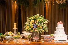 decoracao casamento rustico romantico gioia decoracao inspire-119