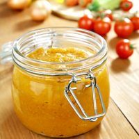 Preserves, Zucchini, Healthy Recipes, Kitchen, Food, Spreads, Preserve, Cooking, Kitchens