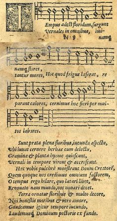 Tempus adest floridum - Good King Wenceslas - Wikipedia, the free encyclopedia