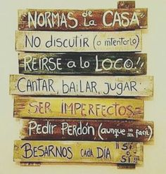 frases i nail designs - Nail Desing Interior Design Living Room, Living Room Designs, Wood Signs, Diy Furniture, Decoupage, Diy Home Decor, Diy And Crafts, Sweet Home, Lettering