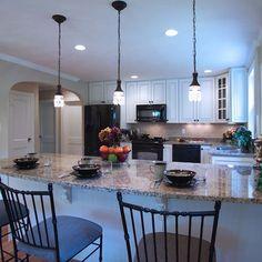 Kitchen Kitchen Black Appliances Design, Pictures, Remodel, Decor And Ideas    Page 15