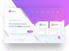 Sketch App free sources, Sitica Landing Page resource, for Sketch App. Sitica Landing Page Sketch file freebie. Web Design Websites, Web Ui Design, Responsive Web Design, Page Design, Landing Page Inspiration, Website Design Inspiration, Squeeze Page, Web Layout, Layout Design