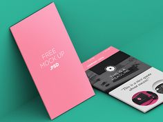 FREE PSD MOBILE SCREEN MOCK UP by FREE GOODIES FOR DESIGNERS ., via Behance