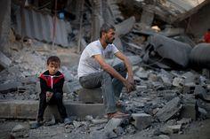 MUNDO LIVE NEWS NOTICIAS: GAZA PEDE SOCORRO IMGENS CHOCANTES