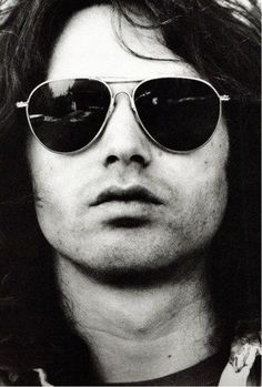 """The Lizard King"" Jim Morrison. James Jim, Les Doors, Mundo Musical, Musica Country, The Doors Jim Morrison, Photo Star, Foto Poster, Hippie Man, Photo Vintage"