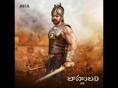 Baahubali Movie A still from Baahubali movie  http://www.baahubalitelugumoviereview.com/