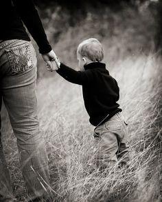 Foster Parent Blog